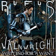Waiting For A Want [Ep]