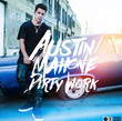 Dirty Work [Single]