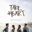 Take Heart [Single]