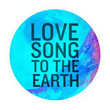 Love Song to the Earth [Single]