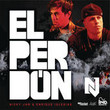El Perdón [Single]