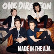 Made In The A.M
