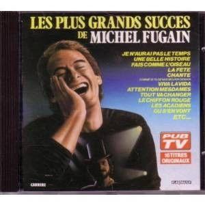 MICHEL TÉLÉCHARGER ROUGE LE GRATUITEMENT CHIFFON FUGAIN