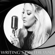 Writing's on the Wall [Single]