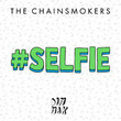 #SELFIE [Single]