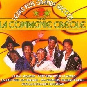 Noel Joyeux Noel Paroles Compagnie Creole.Paroles De La Compagnie Creole Bons Baisers De Fort De