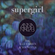 Supergirl [Single]