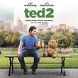 Ted 2 [BO]