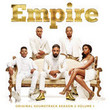 Empire: Original Soundtrack, Season 2, Vol. 1