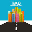 Everything At Once [Single]
