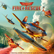 Planes: Fire & Rescue [BO]