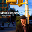 Living Proof [Ep]