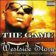 Westside Story (The Game album)