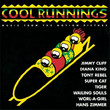 Cool Runnings [BO]