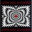 Love and Rockets Album