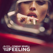 Taste the Feeling [Single]