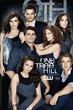 One Tree Hill Saison 6 Ep.19