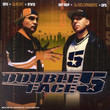 Double Face Vol. 5