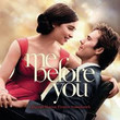 Me Before You (Avant Toi) [BO]