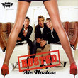 Air Hostess [Single]