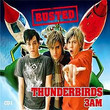 Thunderbirds / 3AM [Single]