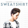 Sweatshirt [Single]