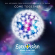 Eurovision Song Contest 2016 Stockholm