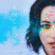 Anchor [Single]