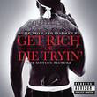 Get Rich or Die Tryin' [BO]
