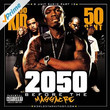G-Unit Radio 10: 2050 Before The Massacre