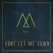 Don't Let Me Down (Acoustic Version) [Single]