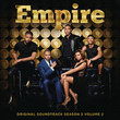 Empire: Original Soundtrack, Season 2, Vol.2
