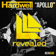 Apollo [Single]