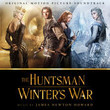 Le Chasseur et la Reine des Glaces (The Huntsman: Winter's War) [BO]