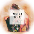 Inside Out (Ft. Charlee)