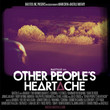 Other People's Heartache [Mixtape]