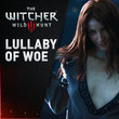 Lullaby of Woe [Single]