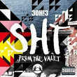 SHT: From the Vault [Ep]