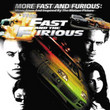 More Fast and Furious [BO]