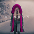 Bonbon (English Version)