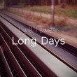 Long Days / Sleep [Single]