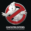 Ghostbusters [BO 2016]