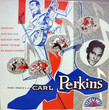 BDance Album Of Carl Perkins