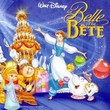 La Belle et la Bête (Beauty and the Beast) [BO]