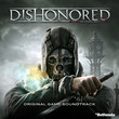 Dishonored [Soundtrack]