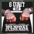 Mo' Money In The Bank Part 2 [Mixtape]