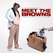 Meet The Brown Soundtracks