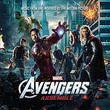 Avengers Assemble [Soundtrack]