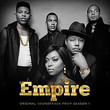 Empire: Original Soundtrack Season 1