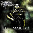 The Martyr [Compilation]